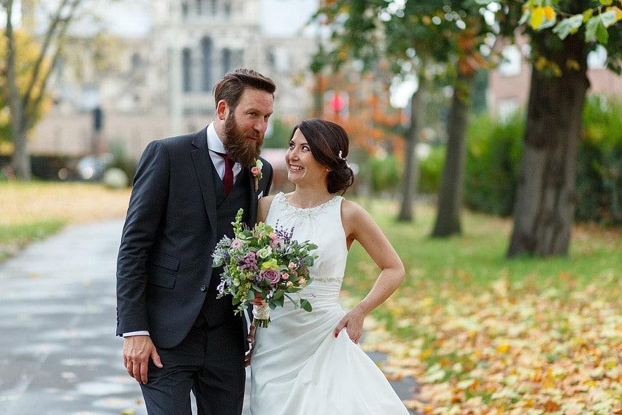 st-giles-hotel-wedding-567