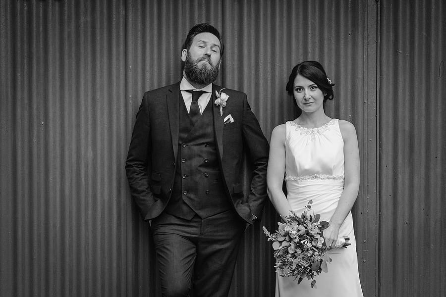 st-giles-hotel-wedding-571