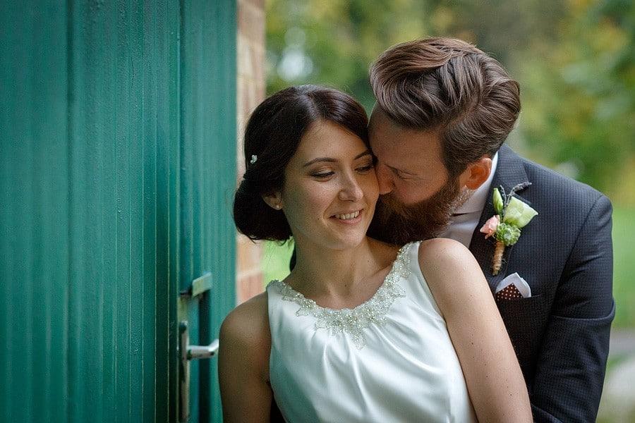 st-giles-hotel-wedding-572