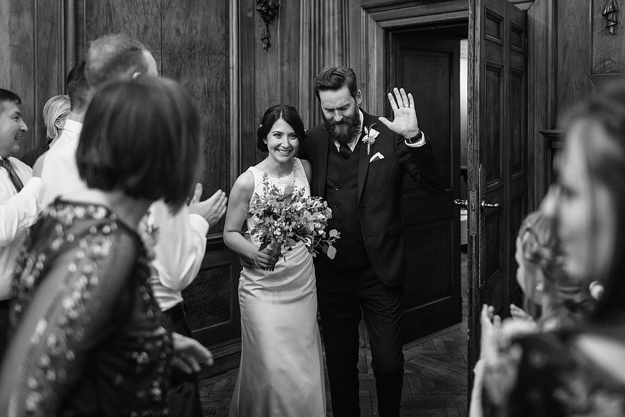 st-giles-hotel-wedding-575