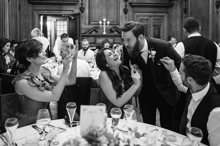 st-giles-hotel-wedding-576