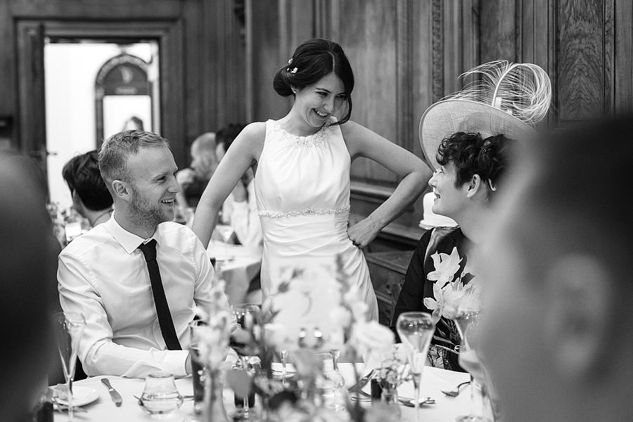 st-giles-hotel-wedding-578