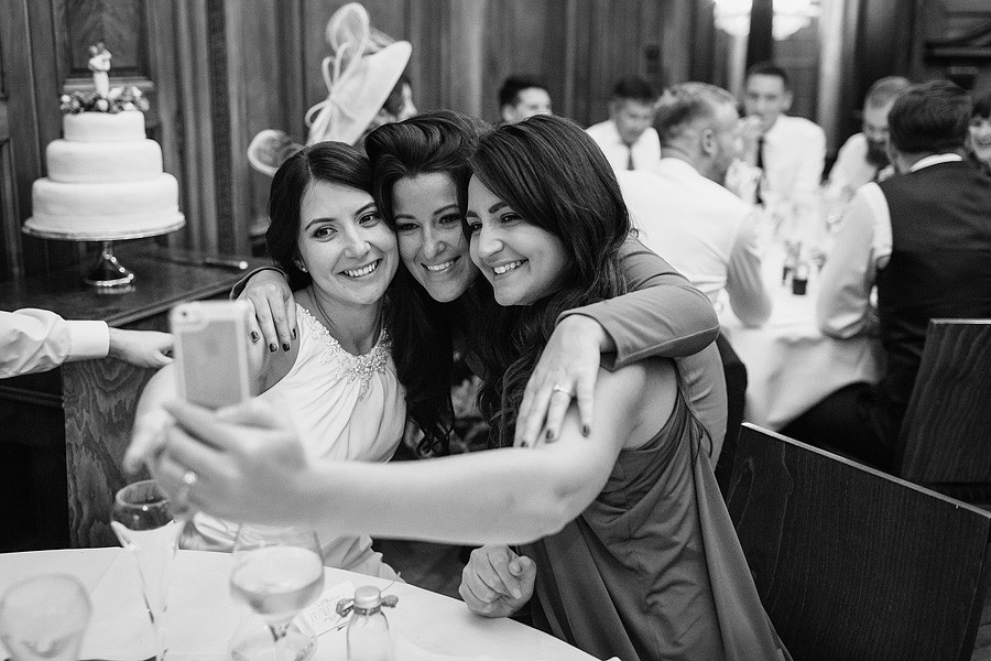 st-giles-hotel-wedding-579