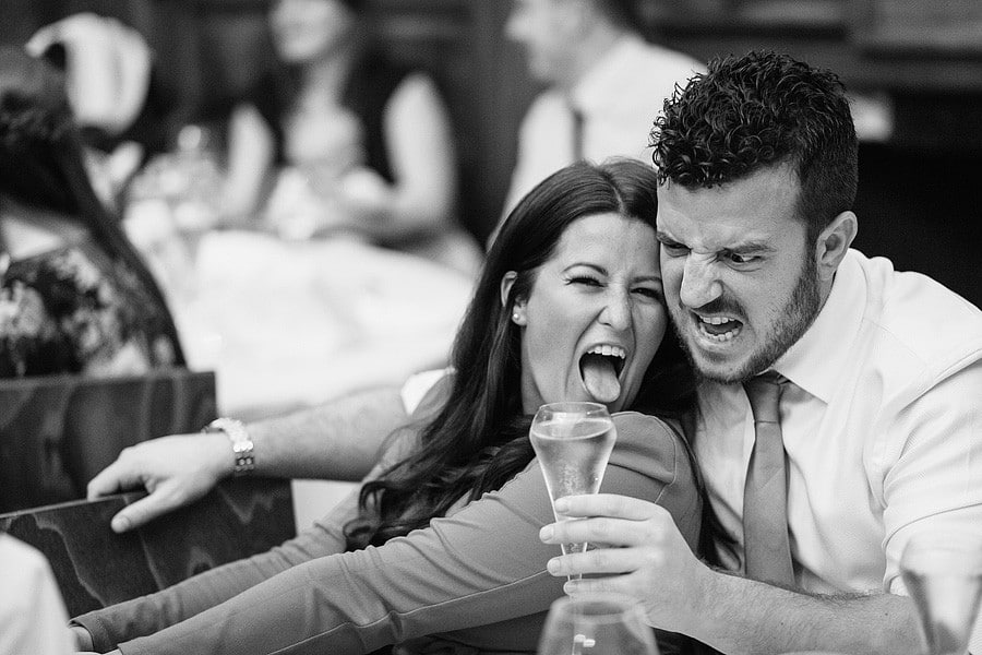 st-giles-hotel-wedding-581