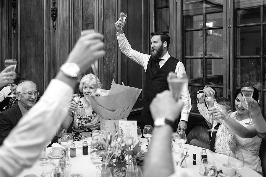 st-giles-hotel-wedding-586
