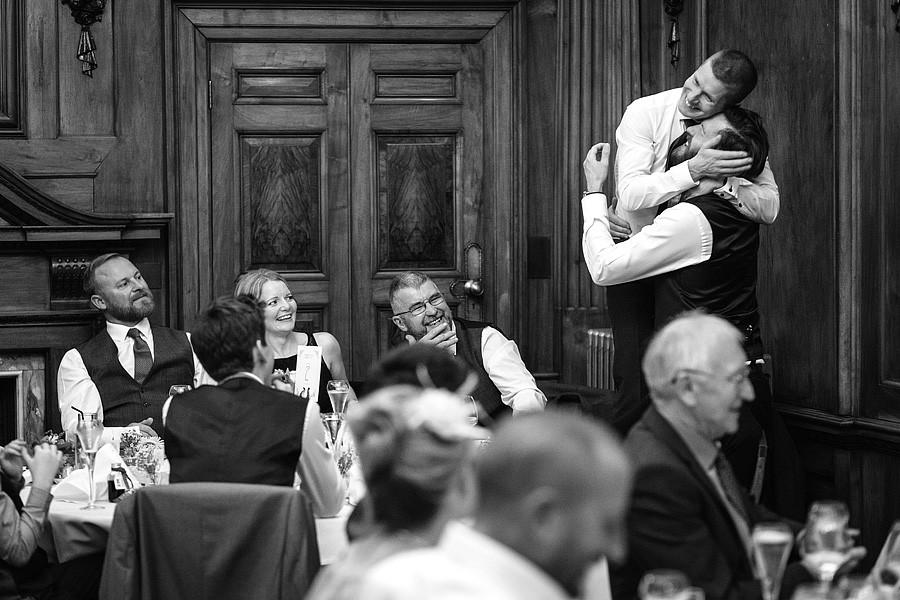 st-giles-hotel-wedding-590