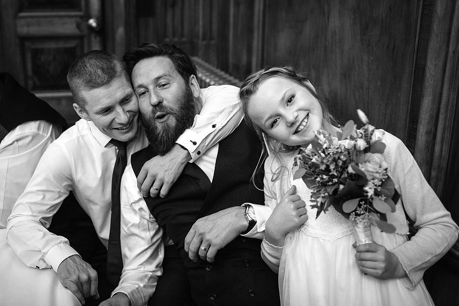 st-giles-hotel-wedding-591