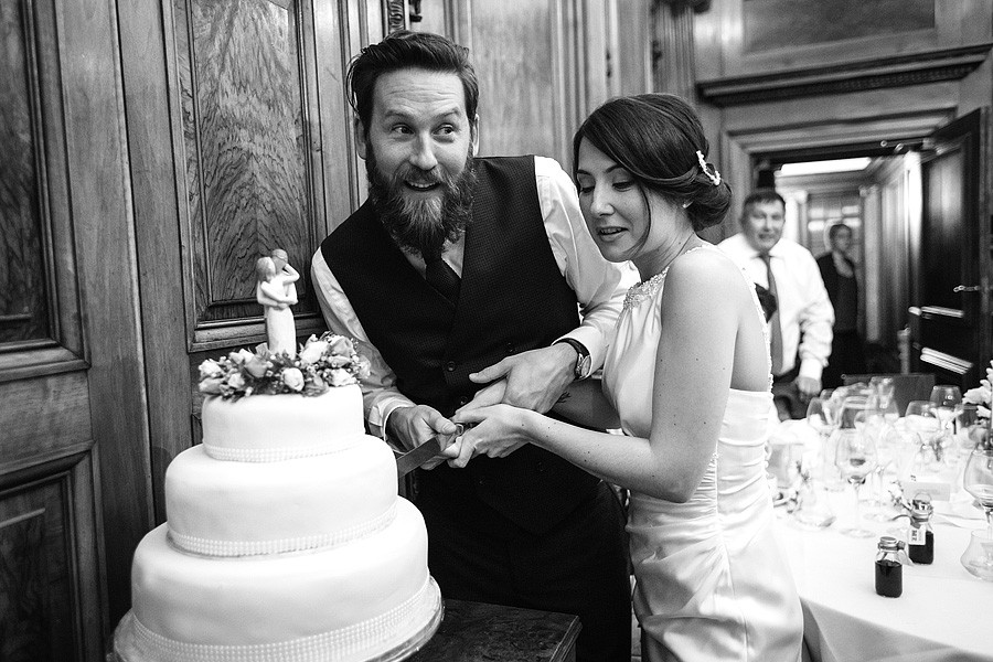 st-giles-hotel-wedding-592