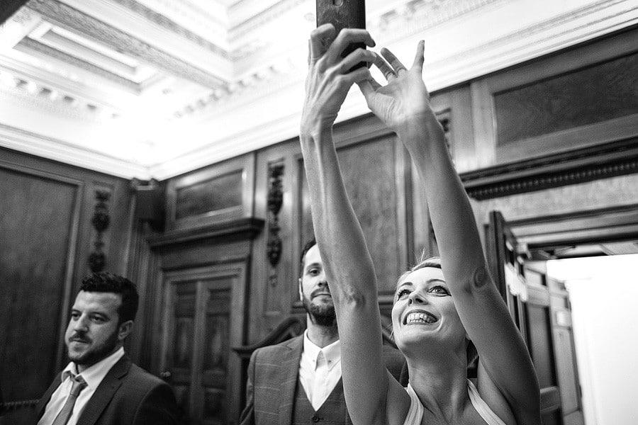 st-giles-hotel-wedding-593