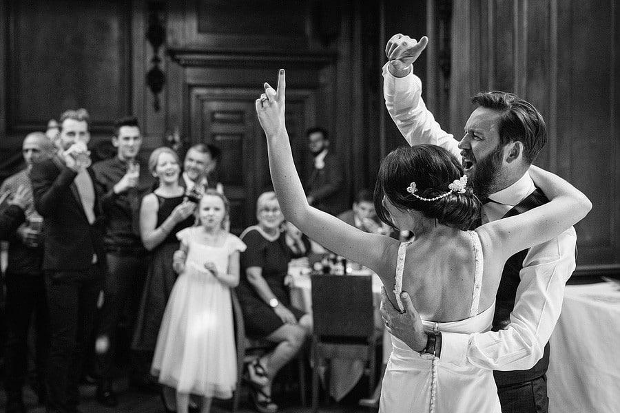 st-giles-hotel-wedding-603