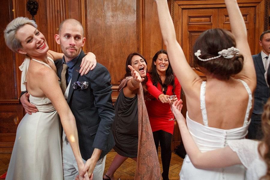 st-giles-hotel-wedding-606