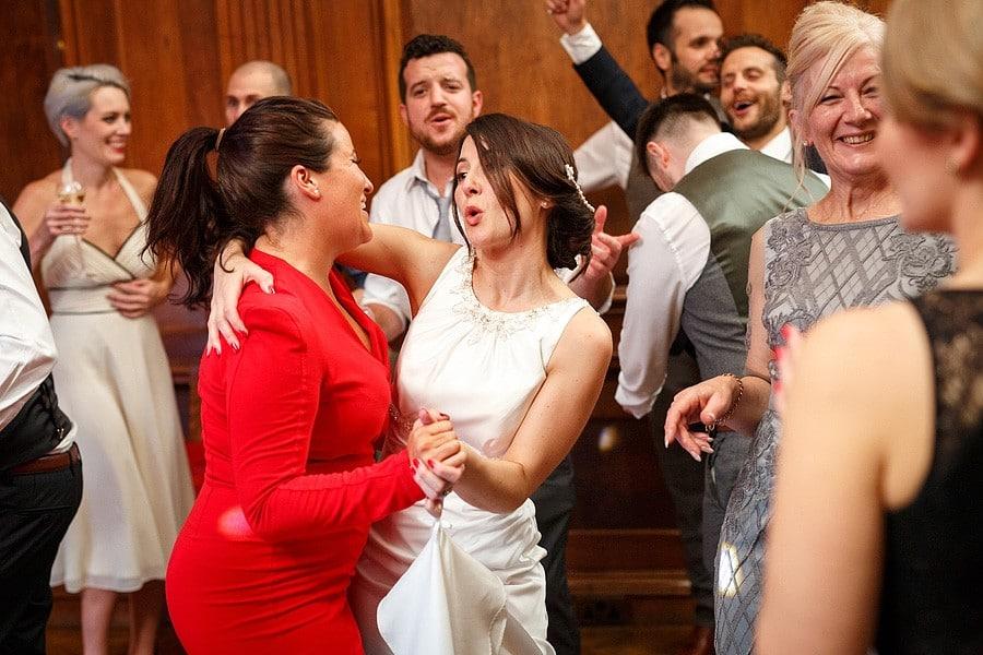 st-giles-hotel-wedding-613
