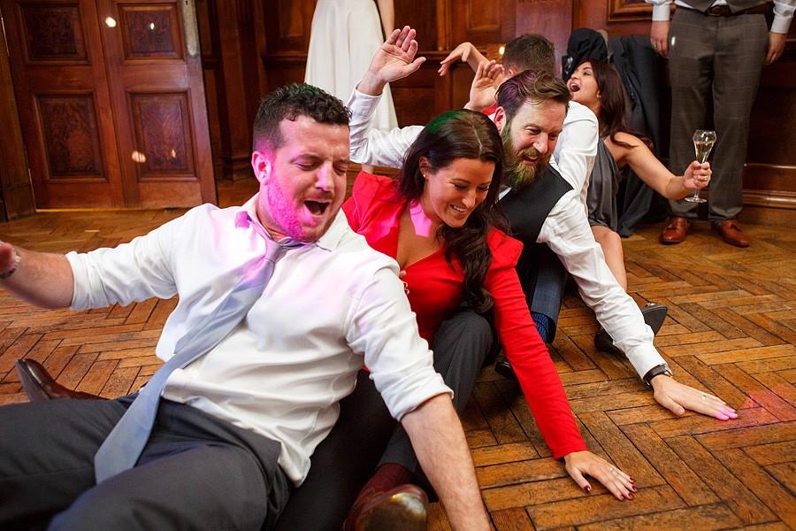 st-giles-hotel-wedding-615