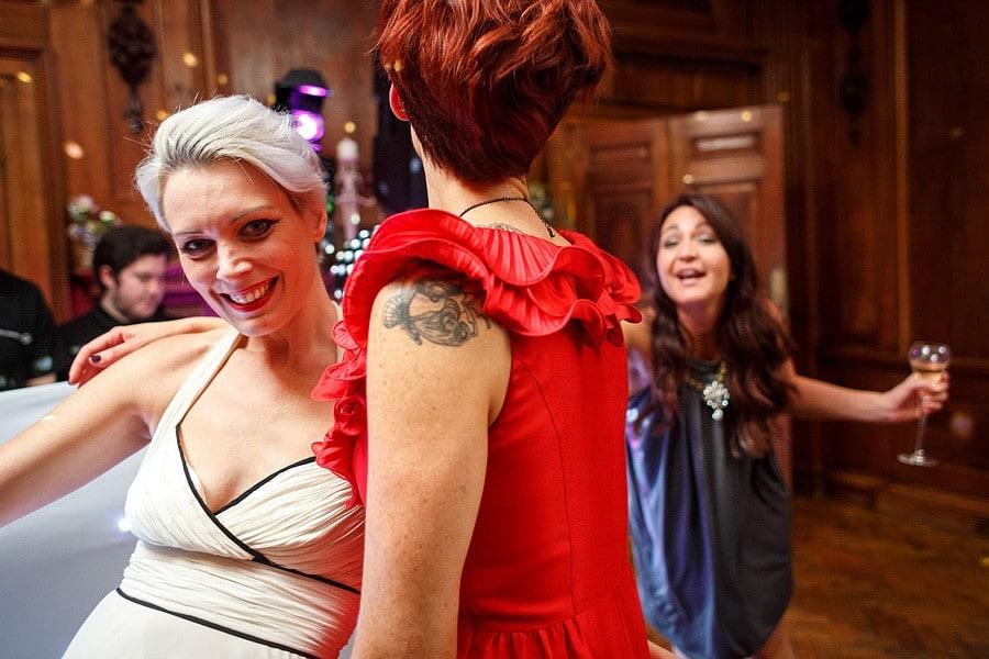 st-giles-hotel-wedding-616