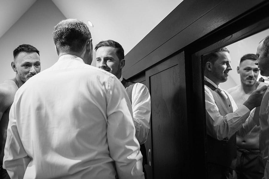 spring-wedding-photos-7866