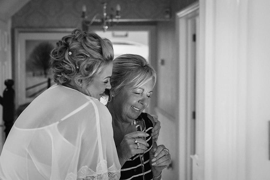 spring-wedding-photos-7871