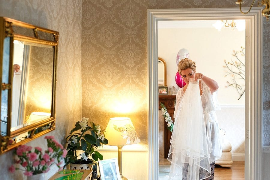 spring-wedding-photos-7872