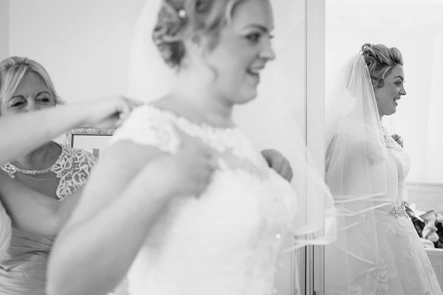 spring-wedding-photos-7882