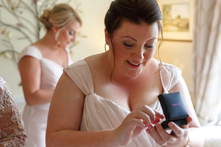 spring-wedding-photos-7886