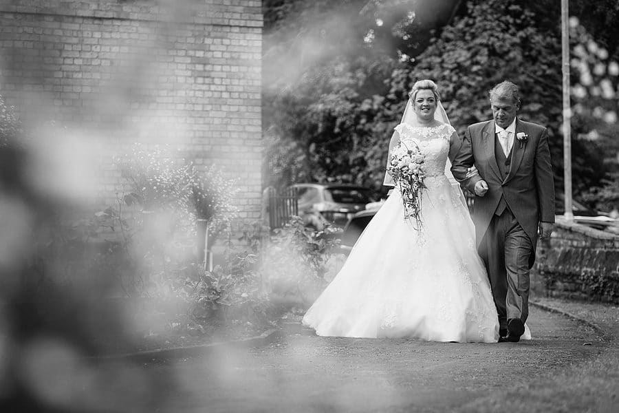 spring-wedding-photos-7894