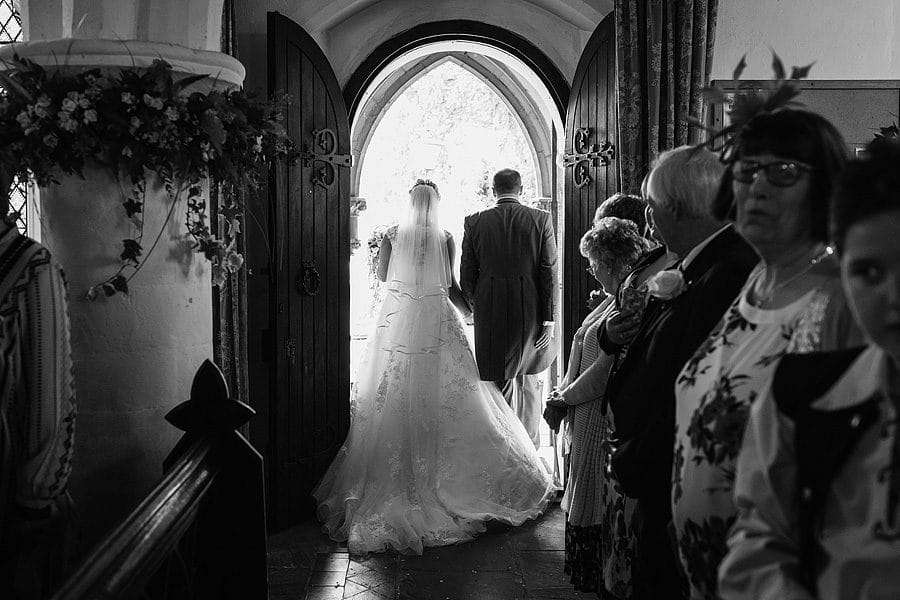 spring-wedding-photos-7905