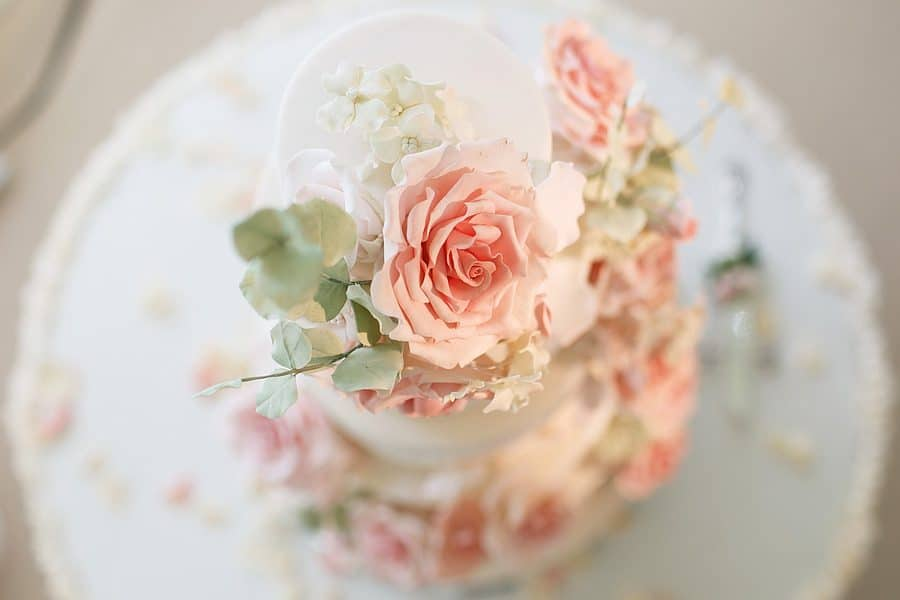spring-wedding-photos-7919