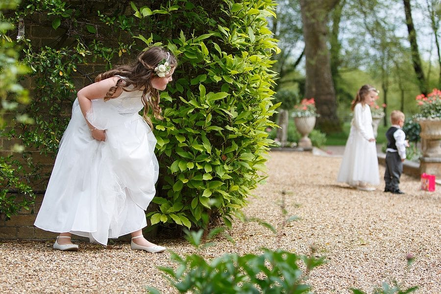 spring-wedding-photos-7923