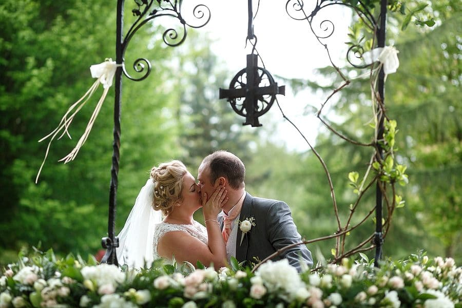 spring-wedding-photos-7928