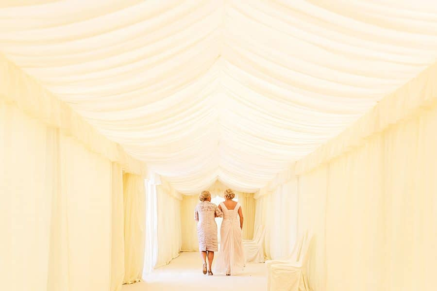 spring-wedding-photos-7936