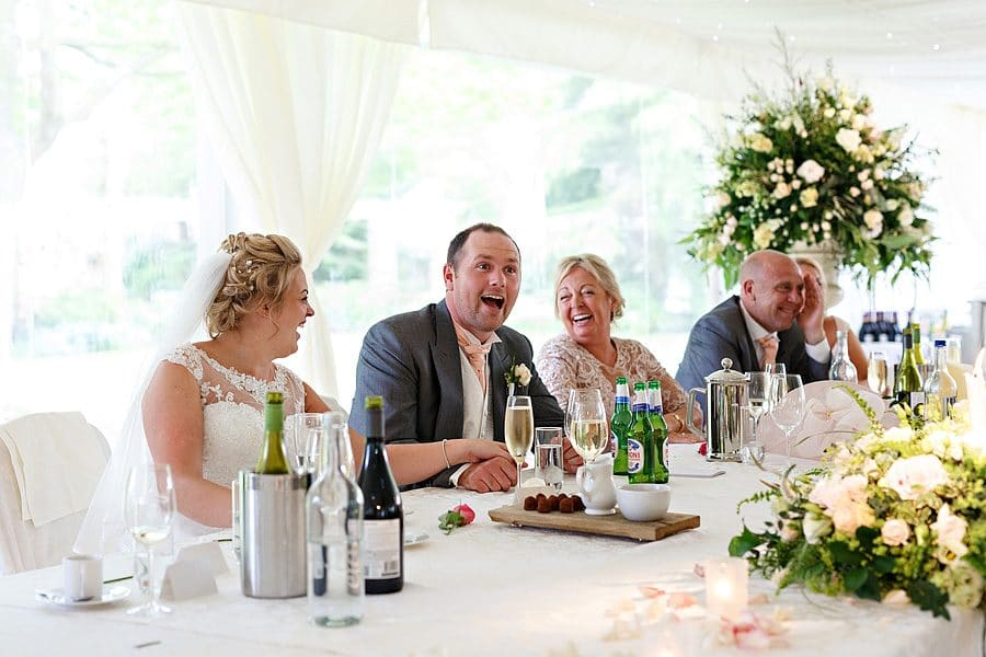 spring-wedding-photos-7948