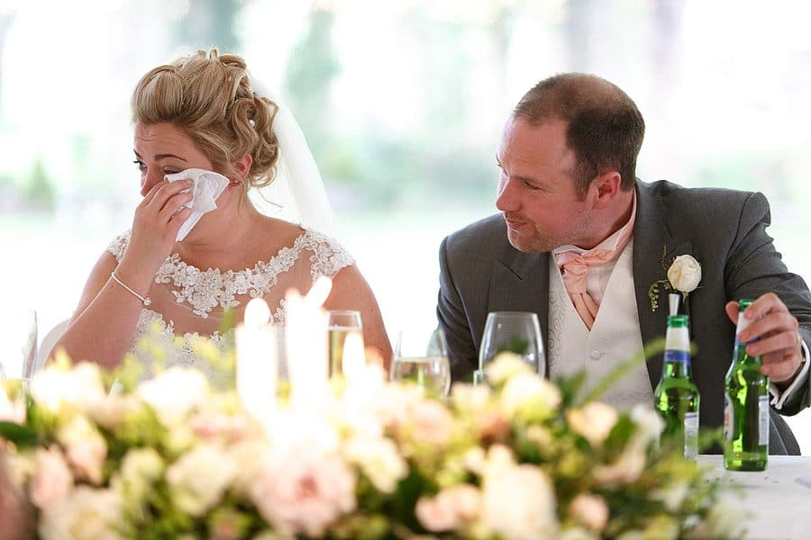 spring-wedding-photos-7949