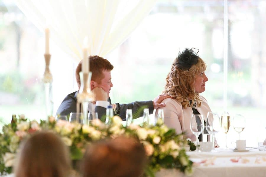 spring-wedding-photos-7952