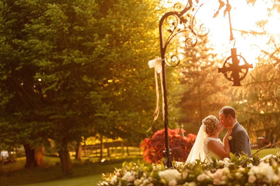 spring-wedding-photos-7962