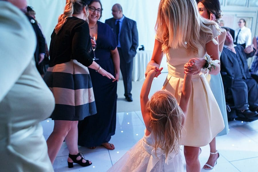 spring-wedding-photos-7973