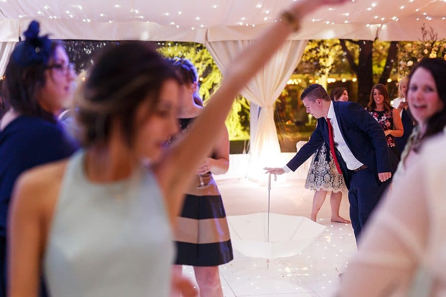 spring-wedding-photos-7986
