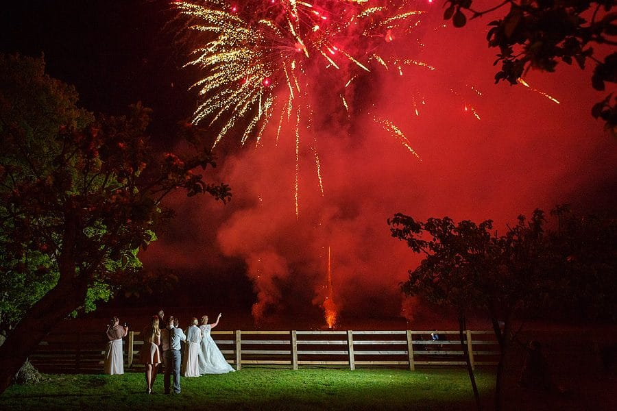 spring-wedding-photos-7988