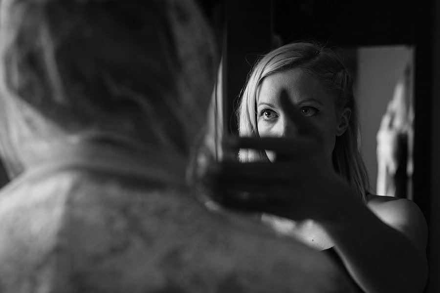 documentary-photographer-norfolk-7808