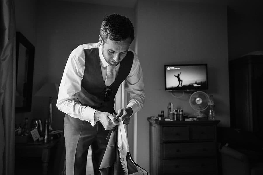 preston-court-wedding-photos-7272