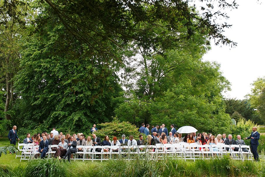 preston-court-wedding-photos-7284