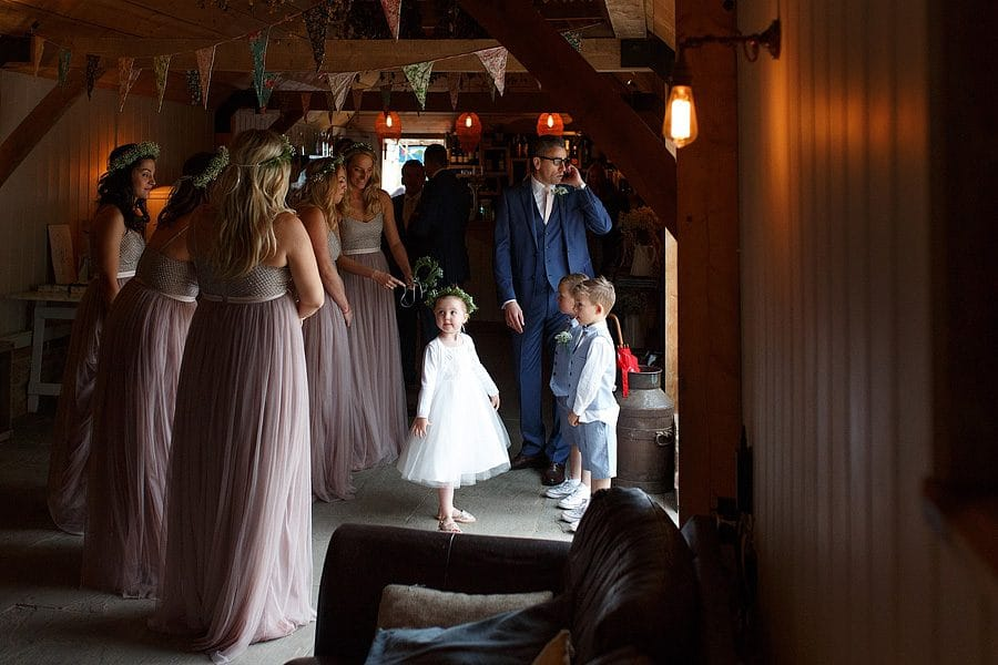 preston-court-wedding-photos-7290