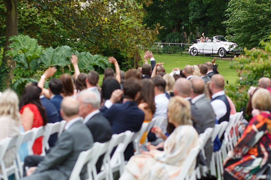 preston-court-wedding-photos-7293