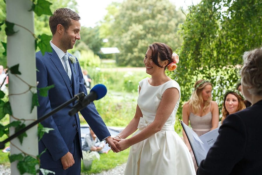 preston-court-wedding-photos-7298