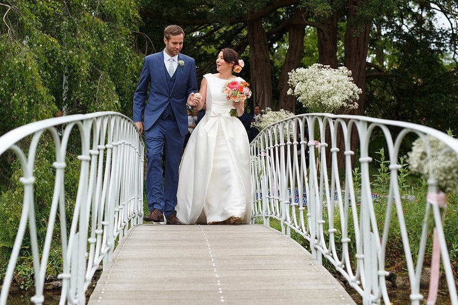 preston-court-wedding-photos-7311