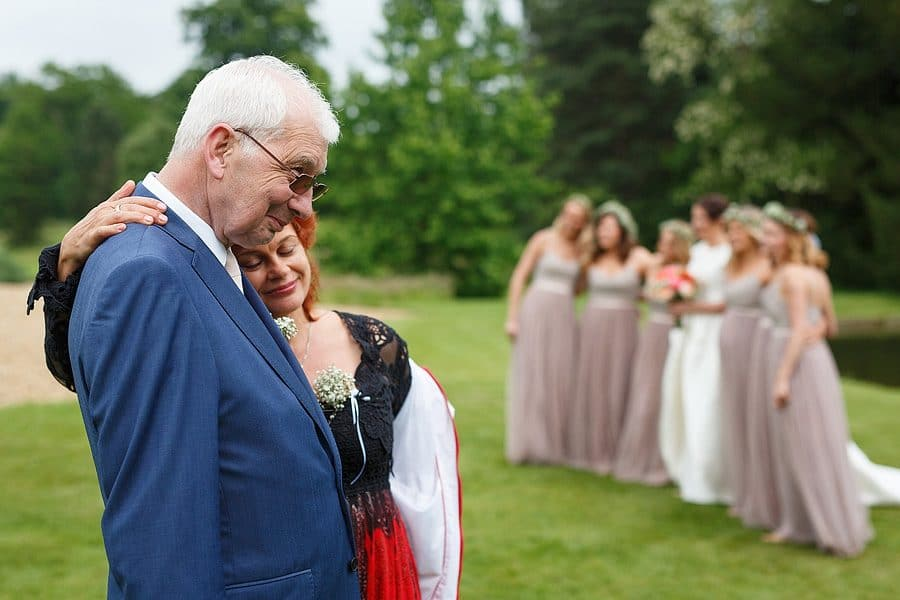 preston-court-wedding-photos-7319