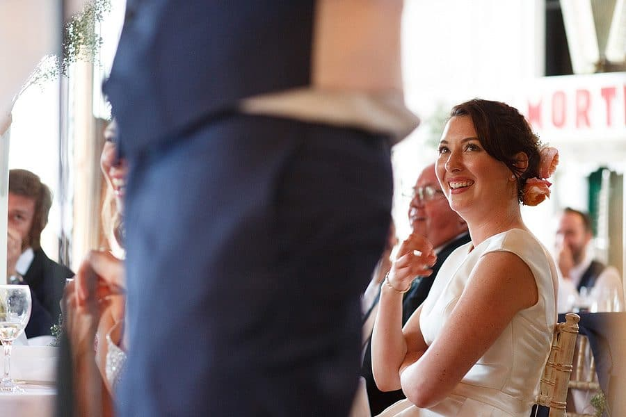 preston-court-wedding-photos-7377
