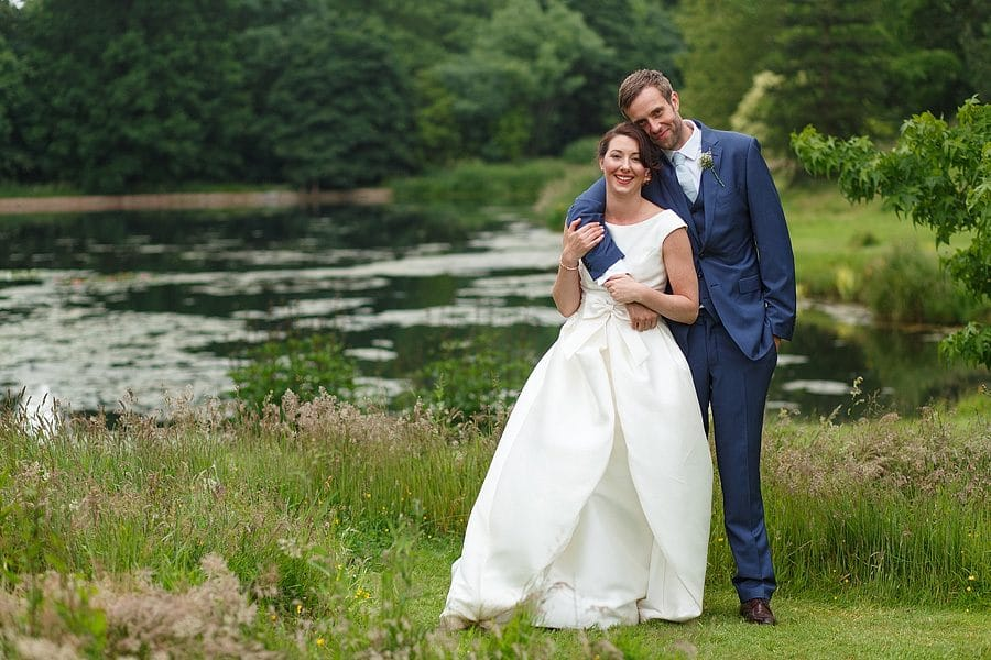 preston-court-wedding-photos-7392