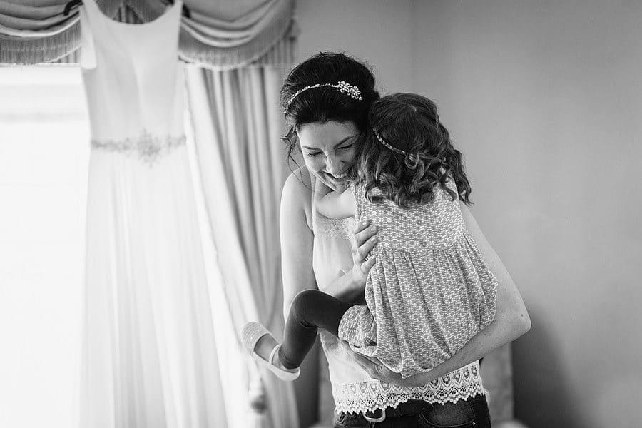 hoste-burnham-market-wedding-9914