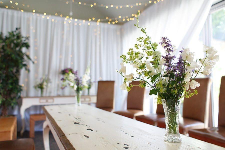 hoste-burnham-market-wedding-9918