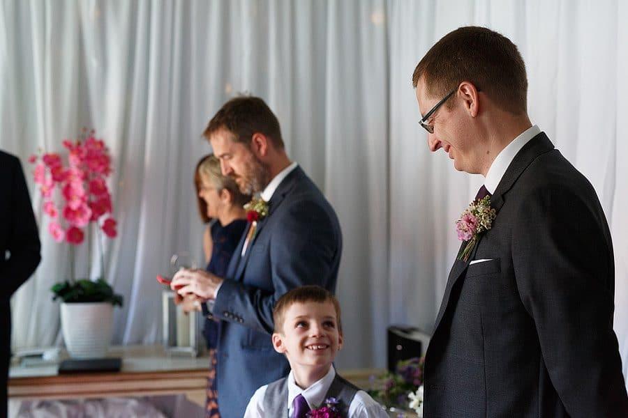hoste-burnham-market-wedding-9923