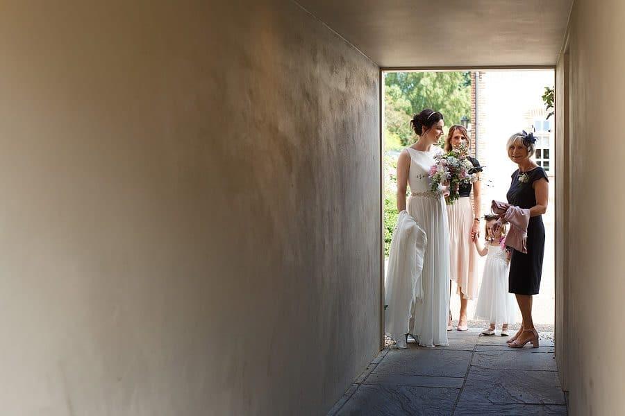 hoste-burnham-market-wedding-9924